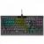 Corsair K700 RGB TKL Cherry MX Speed Mechanical Gaming Keyboard Black US