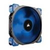 Corsair ML120 Pro LED Blue CO-9050043-WW