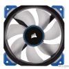 Corsair ML120 PRO LED Premium Magnetic Levitation 120mm ház hűtő kék LED /CO-9050043-WW/