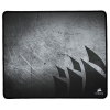Corsair MM300 Anti-Fray Cloth Mouse Mat - Medium Edition Gaming egérpad