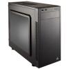 Corsair PC case Corsair Carbide Series 88R MicroATX Mid-Tower Case, 120mm, fan