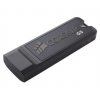 Corsair Pendrive 256GB Corsair Flash Voyager GS USB3.0
