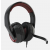 Corsair Raptor HS30-Y Gaming Headset with Microphone  4-Pole 3.5mm Mini Jack  EU
