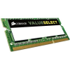Corsair SO-DIMM 4 gigabájt DDR3 1600MHz CL11