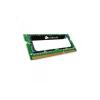 Corsair SO-DIMM DDR3 8GB 1600MHz Corsair Value CL11 (CMSO8GX3M1A1600C11)