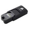 Corsair USB Flash Voyager Slider X1 128GB USB 3.0