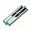 Corsair Value DDR3 1600MHz 8GB KIT2