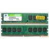 Corsair Value Select 1GB DDR2 667MHz VS1GB667D2