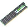 Corsair Value Select 1GB DDR 400MHz VS1GB400C3