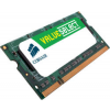 Corsair ValueSelect 2GB DDR2 800MHz VS2GSDS800D2