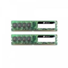 Corsair ValueSelect 4GB (2x2GB) DDR2 800MHz VS4GBKIT800D2 memória (ram)