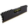 Corsair Vengeance 16GB DDR4 2666MHz CMK16GX4M1A2666C16