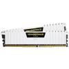 Corsair Vengeance 32GB (2x16GB) DDR4 3200MHz CMK32GX4M2B3200C16W