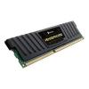 Corsair Vengeance 8GB (2x4GB) DDR3 1600MHz CML8GX3M2A1600C9 (CML8GX3M2A1600C9)