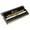 Corsair Vengeance, DDR4 ,16GB,2400MHz
