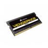 Corsair Vengeance DDR4 16GB 2666MHz CL18 SO-DIMM
