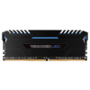 Corsair Vengeance LED 32GB (4x8GB) DDR4 3000MHz (CMU32GX4M4C3000C15B)