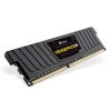 Corsair Vengeance LP 8GB DDR3 1600MHz CML8GX3M1C1600C9