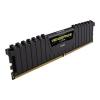 Corsair Vengeance® LPX 128GB (8x16GB) DDR4 2400MHZ CMK128GX4M8A2400C14 (CMK128GX4M8A2400C14)