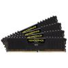 Corsair Vengeance LPX 16GB (4x4GB) DDR4 3200MHz CMK16GX4M4C3200C16