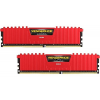 Corsair Vengeance LPX 16GB DDR4-3000 Kit CMK16GX4M2B3000C15R