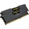 Corsair Vengeance LPX 32GB (2x16GB) DDR4 2400MHz CMK32GX4M2A2400C14