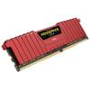Corsair Vengeance LPX 32GB (4x8GB) DDR4 3000MHz CMK32GX4M4C3000C15R