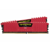 Corsair Vengeance LPX 32GB DDR4-2400 Kit CMK32GX4M2A2400C14R