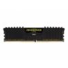 Corsair Vengeance LPX 4GB DDR4-2400 CMK4GX4M1A2400C14