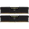 Corsair Vengeance LPX DDR4; 3000MHz 32GB 2 x 288 DIMM