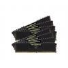 Corsair Vengeance LPX DDR4 3800MHz 128GB KIT8