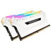 Corsair Vengeance RGB PRO 16GB (2x8GB) DDR4 3000MHz CMW16GX4M2C3000C15