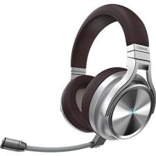 Corsair Virtuoso RGB SE fülhallgató, fejhallgató