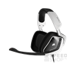 Corsair VOID Dolby 7.1 RGB Gaming Headset, fehér