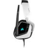Corsair Void Elite RGB USB (CA-9011203/9011204-EU)