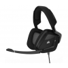 Corsair VOID PRO RGB USB Premium Gaming Headset with Dolby 7.1 — Carbon (CA-9011154-EU)