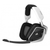 Corsair VOID PRO RGB USB Premium Gaming Headset with Dolby 7.1 — White