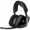 Corsair VOID RGB ELITE Wireless Premium (CA-9011201/9011202)