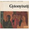 Corvina Gyionyiszij