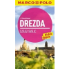 Corvina Kiadó Drezda - Szász - Svájc - Maco Polo