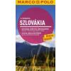 CORVINA KIADÓ KFT. / LÍRA Szlovákia