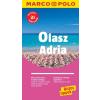 Corvina Kiadó Olasz Adria