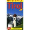 Corvina Kiadó TIROL /MARCO POLO