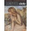 Corvina Renoir élete