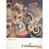 Corvina Robert Delaunay