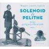 Corvina Solenoid és Pelithe - Magyar László András