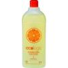 Coslys Bio folyékony szappan levendula-citrom 1000 ml