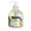 Coslys Folyékony szappan, bio, kézkímélő, 0,3 l, , levendula és citrom