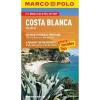 Costa Blanca - Marco Polo