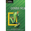 Costa Rica - National Geographic Traveller